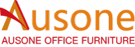 Ausone Office Furniture