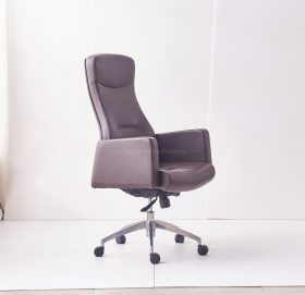 Leather Chair MG-APY-006