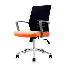 Staff Chair MG-ZYY-050