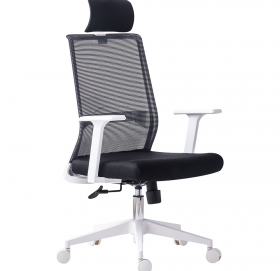 Mesh Chair MG-WBY-027